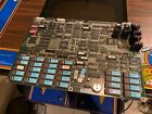Midway+Cruis%27n+USA+Arcade+PCB+Untested+Clean
