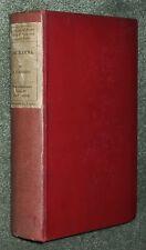 Ask Mamma - R.S. Surtees - 13 Leech Colour Plates - Methuen 1904 Richest Commonr