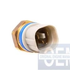Engine Coolant Fan Temperature Switch Original Eng Mgmt 8542
