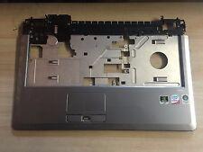 MEDION AKOYA P6612  MD97460 GENUINE TOUCHPAD PALMREST SURROUND 60.4AF03.001