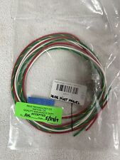Pave Technology 1447 Pt8 Ss 150 3 Tee14 18 36 3 14 Awg Teflon Wires Npt