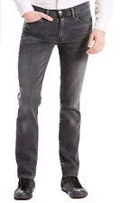 Levi's 511 Men's Slim Fit Jeans Headed East Grey Tapered Stretch Denim levi