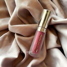 BUXOM Full-On Lip Cream Berry Bramble 0.07 FL.OZ. travel size lip gloss