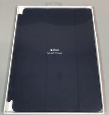 """Apple iPad Smart Cover for iPad 9.7"""" Midnight Blue MQ4P2ZM/A"""