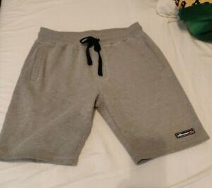 Ellesse shorts M