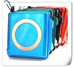 ORIGINAL PSP 2000 3000 Slim back hanging external power bank supply battery