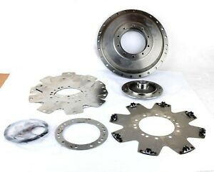 New 802535 Dana Clark Off Highway Torque Converter Kit