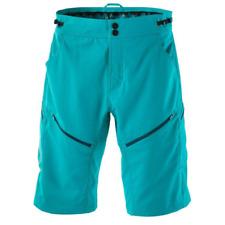 Yeti Freeland Shorts 18 Turquoise size L