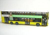 MAN Lions City BVG Linie: M46  GAGFAH Group - 1:87 Rietze