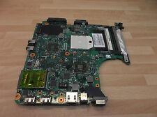 Mainboard 494106-001 AMD für HP Compaq 6535s 6735s