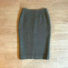 102c2d8d00a11e Donna Karan Straight & Pencil Solid Skirts for Women for sale | eBay