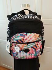 Kipling Seoul Go Laptop Nylon Backpack