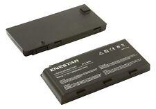 6600mAh Akku für Laptop MSI MS-1763 MS-1761 MS-176K MS-16GH MS-16GC MS-16F4