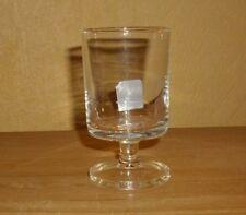 Luminarc 1 Sherryglas, klar