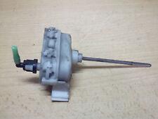 AUDI A6 100 C4 Tankdeckel ZV Stellmotor 4A0862153C