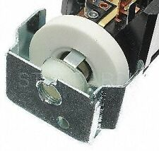 Standard Motor Products DS199 Headlight Switch