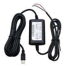 Car Charger power cable cord for Garmin Nuvi Magellan TomTom Mio//Navman GPSMAUS