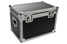 27228 UNIVERSAL TRANSPORT CASE 60 x 40 cm MULTIPLEX FLIGHTCASE BOX KISTE