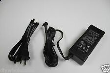 Dc 12V 3A Ac Power Supply Adapter 3000mA for Cctv Camera