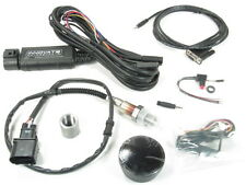 Innovate LC-2 Digital O2 Wideband Controller & Air/Fuel Ratio DB Red Gauge 3796
