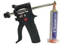GOLIATH GEL - Gel professionnel anti cafards - 1 tube + pistolet professionnel !