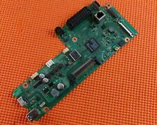 """MAIN BOARD FOR SONY KDL-40WD653 40"""" TV 1-980-335-22 A2103241D SCREEN LSY400HN01"""