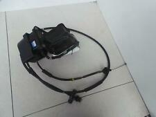 TOYOTA CAMRY CRUISE CONTROL ACTUATOR PART # 8800233060, DENSO SK36 10/02-06/06