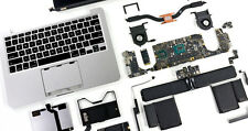 MacBook Pro Unibody A1278 820-2530-A Logic Board REPAIR