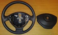 Pièces détachées gris, de la marque Renault (Pièce d'origine authentique) pour automobile