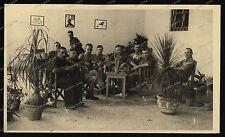 Chieti-Abruzzo-Italia-FANTERIA - Wehrmacht-WW II-quartier-Stab - 20