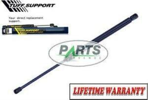1 REAR HATCH TRUNK LIFT SUPPORT SHOCK STRUT ARM PROP ROD DAMPER COUPE W SPOILER
