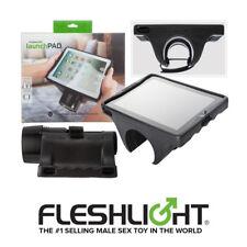 FLESHLIGHT LAUNCHPAD accessorio masturbatori Fleshlight compatibile iPad2/iPad4