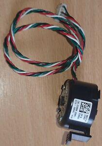 DELL OPTIPLEX GX740 GX620 320 330 360 745 755 760 960 SFF SPEAKER 0D9899 D9899