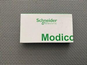 SCHNEIDER ELECTRIC TM5SAO2L MODICON 407479