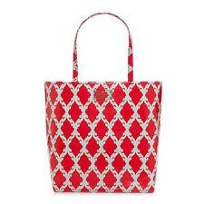 Kate Spade Bag WKRU3120 Daycation Bon Shopper Prim Pink Agsbeagle