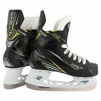 CCM Tacks 3092 Junior Ice Hockey Skates, CCM Skates, Ice Skates