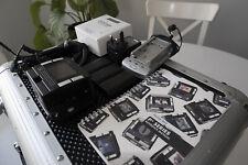 PHASE ONE | P30+ DIGITAL BACK | HASSELBLAD V-MOUNT / V-SYSTEM FIT | 31.6 MP