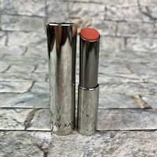 Mary Kay Coral Bliss True Dimensions Lipstick