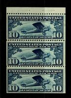 US SC# C10A Mint Never Hinged - S8796