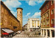 MERATE - PIAZZA PRINETTI (LECCO) 1975