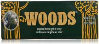 Cycle Woods Masala Agarbatti 36 / 50 Units Pack Incense Sticks Direct From India