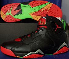 Nike Air Jordan 7 VII Retro Marvin the Martian SZ 11 ( 304775-029 )