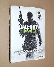 Call of Duty Modern Warfare 3 T-shirt Cod Mw3