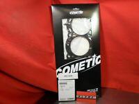 "Cometic MLS Head Gasket C4606-040 Toyota  3SGE 3SGTE 87mm .040"" 3rd Gen"