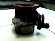 Vakuumpumpe 8200072985 Renault Laguna G 12 Monate Garantie