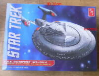 amt 1/1400 STAR TREK U.S.S. ENTERPISE NCC-1701-E