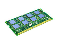 Kingston Technology ValueRAM KVR533D2U4/512 MB for notebook 214 pin MICRODIMM