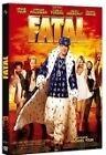 DVD *** FATAL *** Michaël Youn, (neuf sous blister)