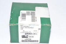 Lot of 25 NEW CAMCAR DSSB0310100CP Shoulder Screw, Standard, Alloy Steel, 5/16''
