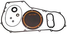 1999-2005 FITS HARLEY TWIN CAM SOFTTAIL DYNA PRIMARY GASKET KIT WITH METAL
